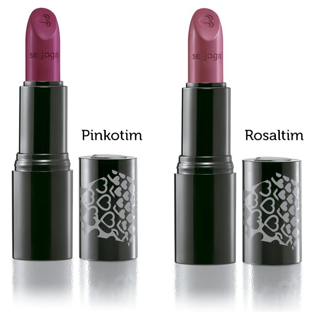 pinkotim-rosaltim