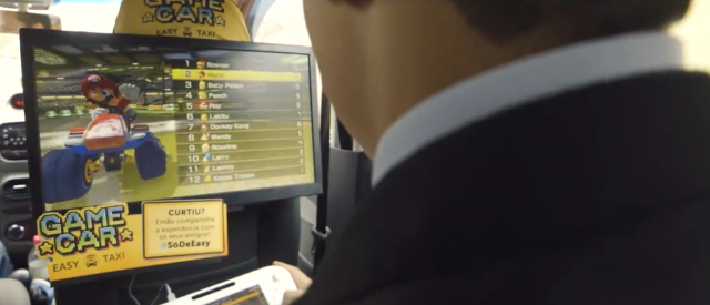 mario-kart-easy-taxi
