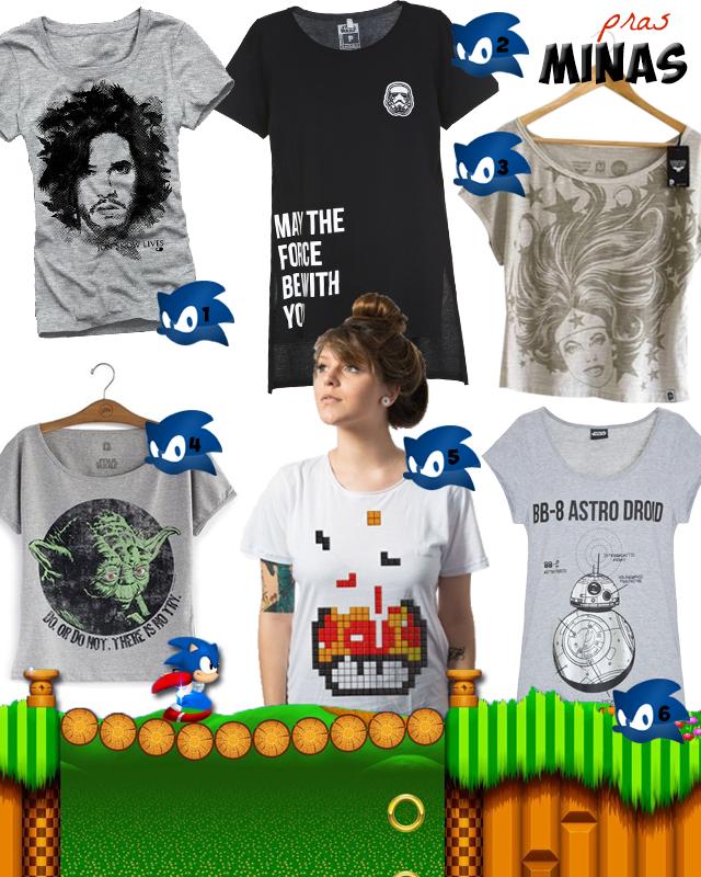camisetas-geek-femininas