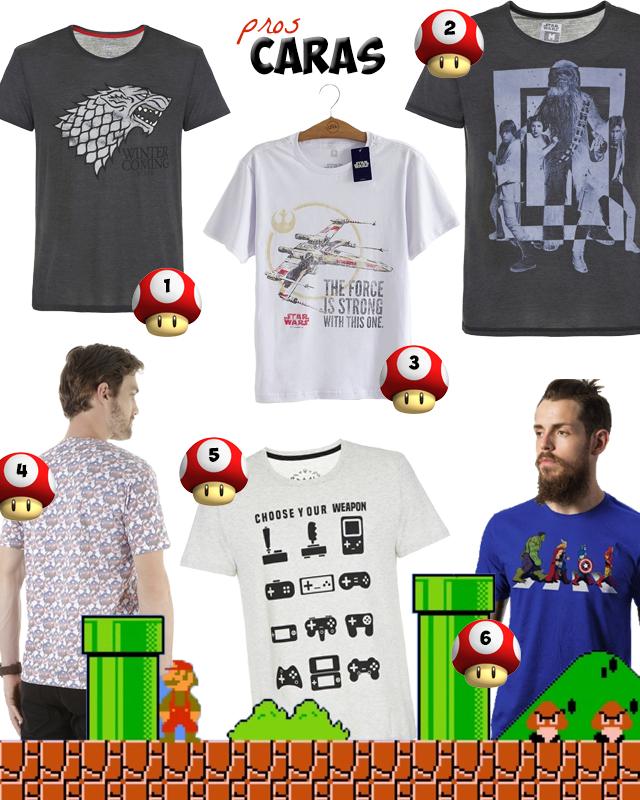 camisetas-nerd-masculinas