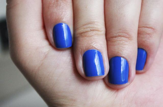 ysl-bleu-majorelle-03