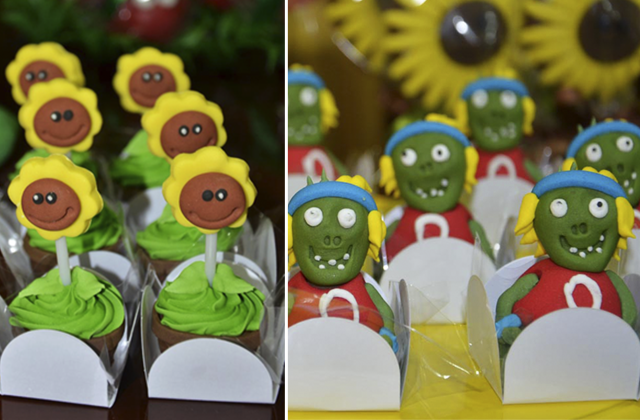 festa-plants-vs-zombies-06