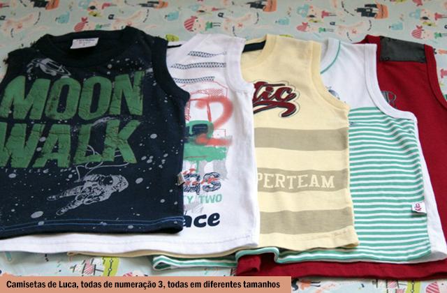 tamanho-roupas-infantis-02