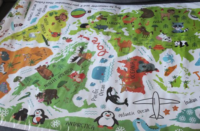 mapa-mundi-infantil-01