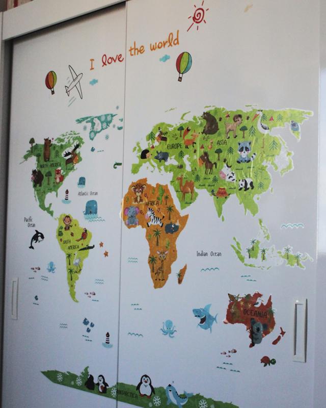 mapa-mundi-infantil-03