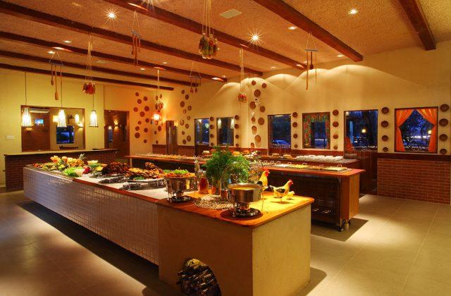 restaurantes favoritos parraxaxa