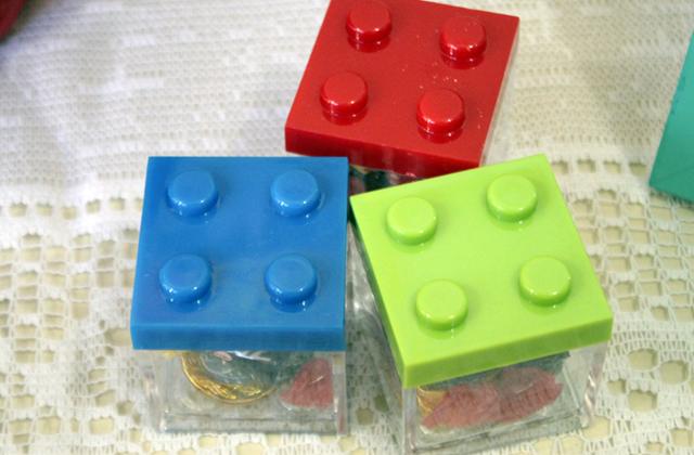 personalizados lego